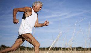 Αρθροπλαστική γόνατος ταχείας αποκατάστασης (Fast Track)