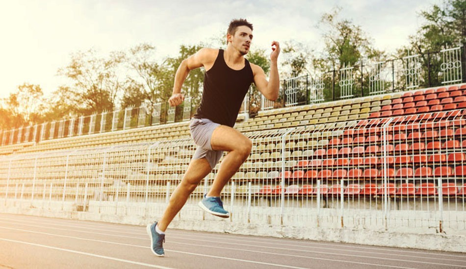 Αθλητικές κακώσεις γόνατος