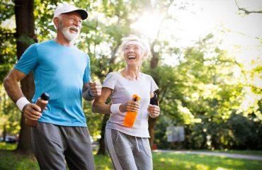 Αθλητισμός και δραστηριότητες που μπορείτε να κάνετε μετά από αρθροπλαστική γόνατος